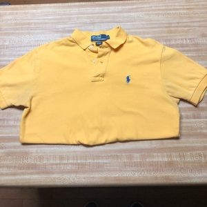 Polo by Ralph Lauren size small